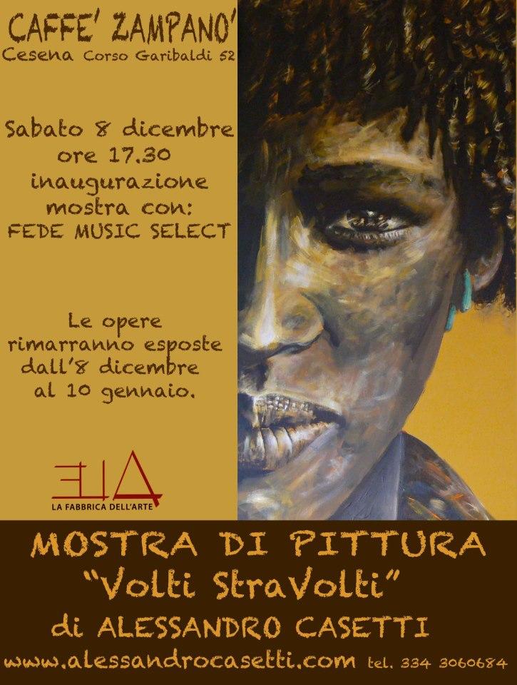 Alessandro_Casetti_Pittore_Cesena_Italia_Mostra_Personale_Volti_Stravolti_zampano