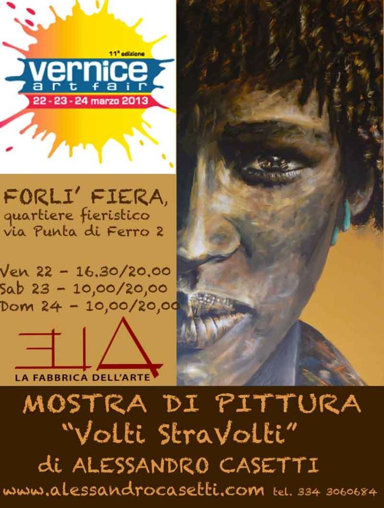 Alessandro_Casetti_Pittore_Cesena_Italia_vernice_Forli-750x991