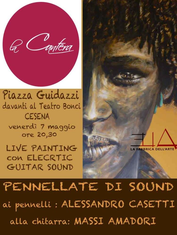Alessandro_Casetti_Pittore_Cesena_Italia_pennellate-di-sound-cantera--750x991