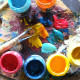 Corso-pittura-Arts-Factory-3
