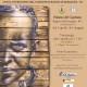 locandina-Palazzo-del-Capitano-web-750x1034
