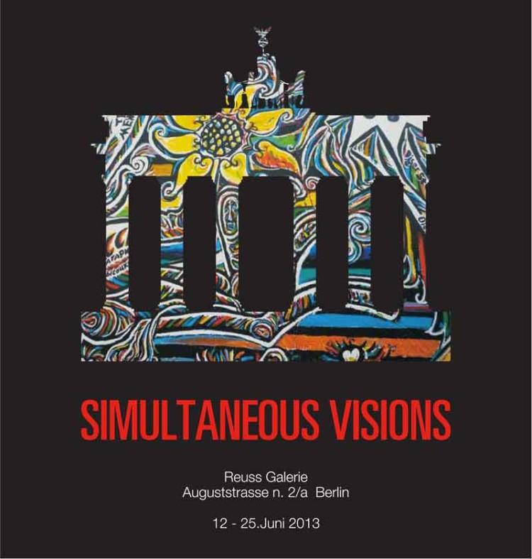 Alessandro-Casetti-Pittore-Berlino-catalogo-simultaneous-visions-1-750x787