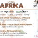 Alessandro_Casetti_Living_Africa_Rimini_2014-750x277