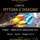 Alessandro-Casetti-Corso-Pittura-Disegno-2015-Arts-Factory_web-750x1060
