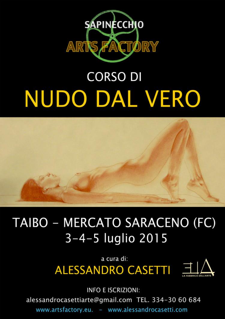 Alessandro-Casetti-Corso-nudo_dal_vero-2015-Arts-Factory_web-750x1060