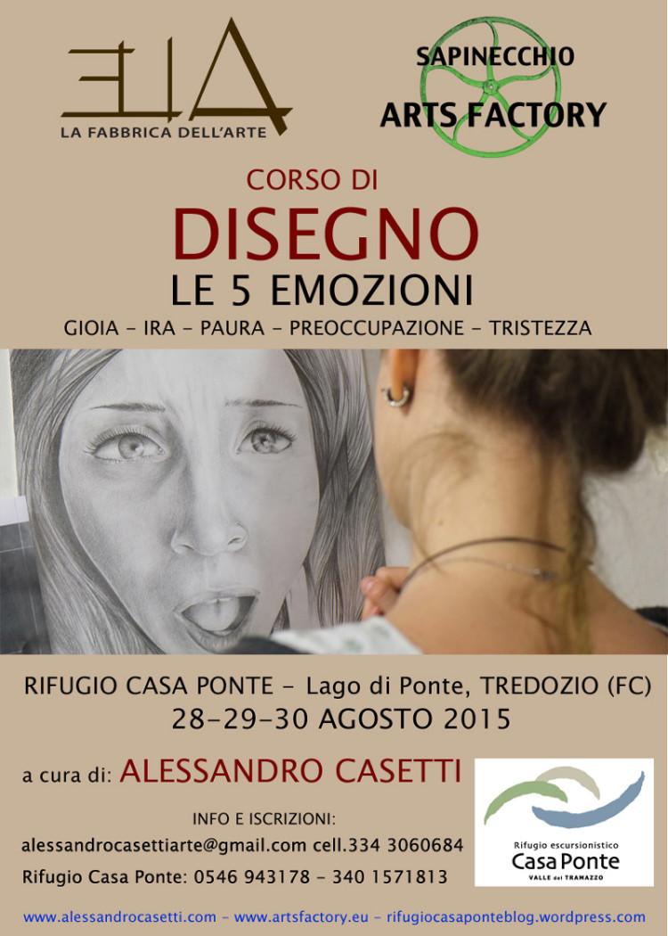 corso_emozioni_web-750x1050