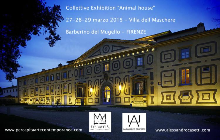 Villa-delle-Maschere-750x477