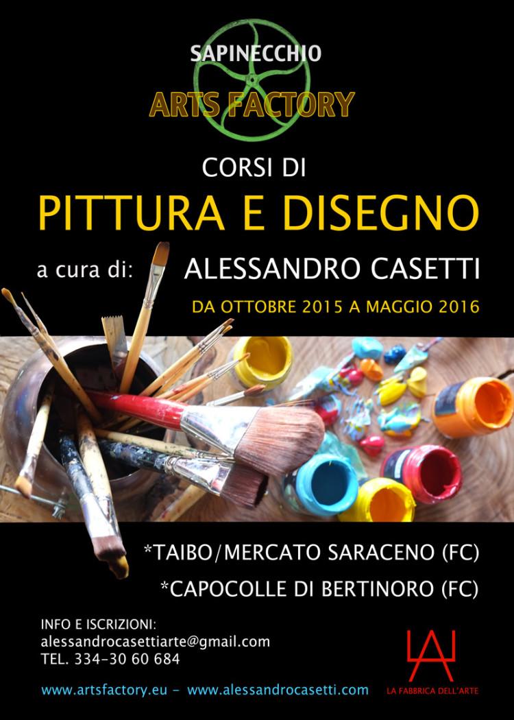 Alessandro-Casetti-Corso-Pittura-Disegno-2015-1016-Arts-Factory-web-750x1050
