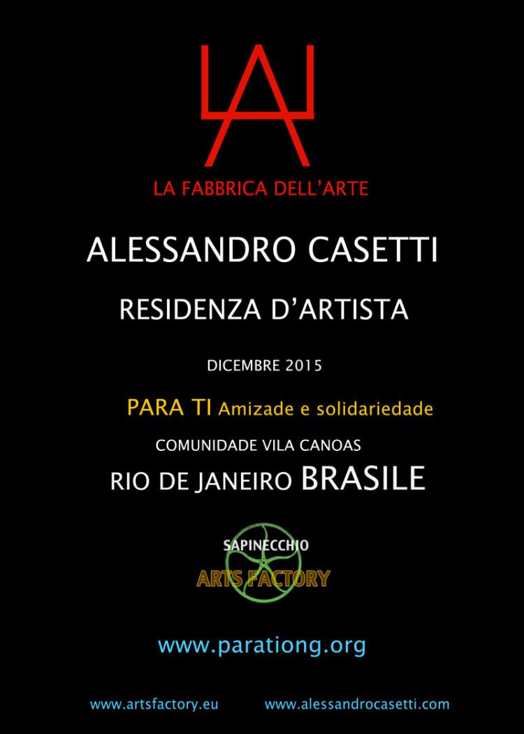 LOCANDINA-BRASILE-web1-750x1050