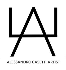 Alessandro Casetti Artist