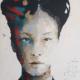 07_alessandro_casetti_power_girl_125x170-cm_tecnica-mista-su-tavola_2020_web