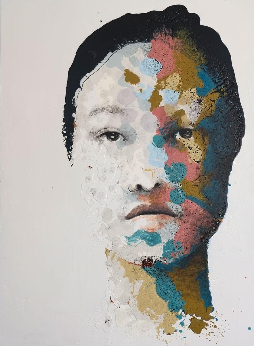 08_alessandro_casetti_face_to_face_125x170-cm_tecnica-mista-su-tavola_2020_web