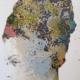 21_alessandro_casetti_untitled_83x122-cm_tecnica-mista-su-tavola_2020_web