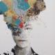 25_alessandro_casetti_untitled_60x80-cm_tecnica-mista-su-tavola_2020_web