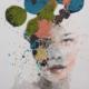 26_alessandro_casetti_untitled_60x80-cm_tecnica-mista-su-tavola_2020_web