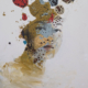 27_alessandro_casetti_untitled_60x80-cm_tecnica-mista-su-tavola_2020_web