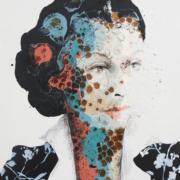 33_alessandro_casetti_untitled_60x80-cm_tecnica-mista-su-tavola_2020_web