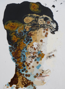 34_alessandro_casetti_untitled_60x80-cm_tecnica-mista-su-tavola_2020_web