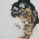 35_alessandro_casetti_untitled_60x80-cm_tecnica-mista-su-tavola_2020_web