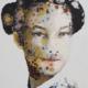 36_alessandro_casetti_untitled_60x80-cm_tecnica-mista-su-tavola_2020_web