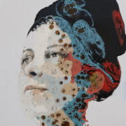 37_alessandro_casetti_untitled_60x80-cm_tecnica-mista-su-tavola_2020_web