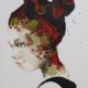 38_alessandro_casetti_perla_60x80-cm_tecnica-mista-su-tavola_2020_web