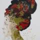 40_alessandro_casetti_profilo_vegetale_60x80-cm_tecnica-mista-su-tavola_2020_web