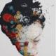 57_alessandro_casetti_untitled_tecnica_mista_su_tela_50x60cm_2020_web